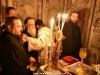 08سيامة راهبٍ لرتبة شماس في البطريركية