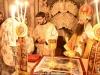 09سيامة راهبٍ لرتبة شماس في البطريركية