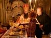 10سيامة راهبٍ لرتبة شماس في البطريركية