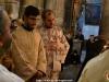 11سيامة راهبٍ لرتبة شماس في البطريركية