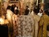 12سيامة راهبٍ لرتبة شماس في البطريركية