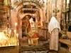 13سيامة راهبٍ لرتبة شماس في البطريركية