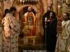 15سيامة راهبٍ لرتبة شماس في البطريركية