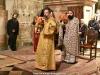 16سيامة راهبٍ لرتبة شماس في البطريركية