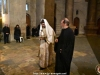 17سيامة راهبٍ لرتبة شماس في البطريركية