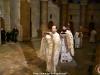 18سيامة راهبٍ لرتبة شماس في البطريركية