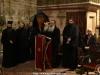 21سيامة راهبٍ لرتبة شماس في البطريركية