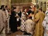 22سيامة راهبٍ لرتبة شماس في البطريركية