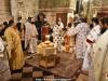 24سيامة راهبٍ لرتبة شماس في البطريركية
