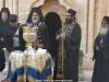 03الإحتفال بعيد القديس سابا المتقدس