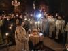 06الإحتفال بعيد القديس سابا المتقدس