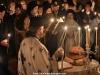 07الإحتفال بعيد القديس سابا المتقدس