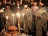 09الإحتفال بعيد القديس سابا المتقدس