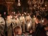 10الإحتفال بعيد القديس سابا المتقدس