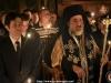 11الإحتفال بعيد القديس سابا المتقدس