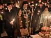 12الإحتفال بعيد القديس سابا المتقدس