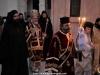 13الإحتفال بعيد القديس سابا المتقدس