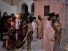 14الإحتفال بعيد القديس سابا المتقدس
