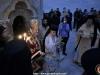 18الإحتفال بعيد القديس سابا المتقدس
