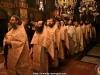 21الإحتفال بعيد القديس سابا المتقدس