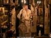 25الإحتفال بعيد القديس سابا المتقدس