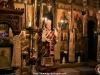 26الإحتفال بعيد القديس سابا المتقدس