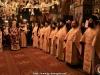 28الإحتفال بعيد القديس سابا المتقدس
