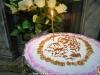11البطريركية الأوشليمية تحتفل بعيد حبل القديسة حنه