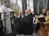 14البطريركية الأوشليمية تحتفل بعيد حبل القديسة حنه