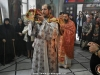 15البطريركية الأوشليمية تحتفل بعيد حبل القديسة حنه