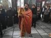 17البطريركية الأوشليمية تحتفل بعيد حبل القديسة حنه