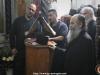 20البطريركية الأوشليمية تحتفل بعيد حبل القديسة حنه