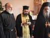 البطريركية الأوشليمية تحتفل بعيد حبل القديسة حنهn