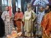 البطريركية الأوشليمية تحتفل بعيد حبل القديسة حنه_n