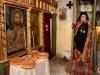 01عيد القديس سبيريدون العجائبي في البطريركية 2017