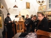 02عيد القديس سبيريدون العجائبي في البطريركية 2017