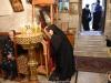 03عيد القديس سبيريدون العجائبي في البطريركية 2017