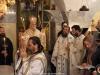06عيد القديس سبيريدون العجائبي في البطريركية 2017