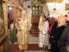 07عيد القديس سبيريدون العجائبي في البطريركية 2017