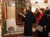 08عيد القديس سبيريدون العجائبي في البطريركية 2017