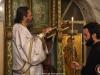 09عيد القديس سبيريدون العجائبي في البطريركية 2017