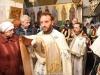 10عيد القديس سبيريدون العجائبي في البطريركية 2017