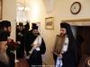 11عيد القديس سبيريدون العجائبي في البطريركية 2017
