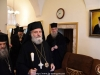 12عيد القديس سبيريدون العجائبي في البطريركية 2017