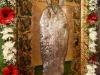 14عيد القديس سبيريدون العجائبي في البطريركية 2017
