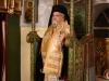 15عيد القديس سبيريدون العجائبي في البطريركية 2017