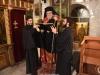 16عيد القديس سبيريدون العجائبي في البطريركية 2017