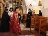 19عيد القديس سبيريدون العجائبي في البطريركية 2017