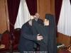 02الأسقف الجديد المُنتخب للكنيسة اللوثرية في القدس يزور البطريركية
