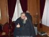 03الأسقف الجديد المُنتخب للكنيسة اللوثرية في القدس يزور البطريركية